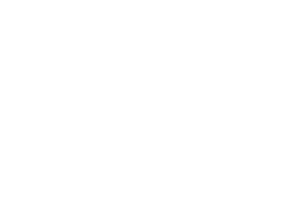 DAY&NITE creating events